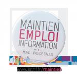 BadgeMaintienCarre-Transparent
